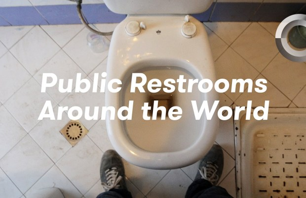 public-restrooms-around-the-worl