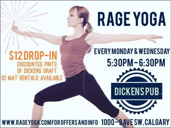 rage-yoga-1-600x450