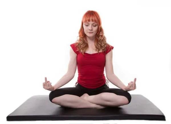 rage-yoga3-1-600x435