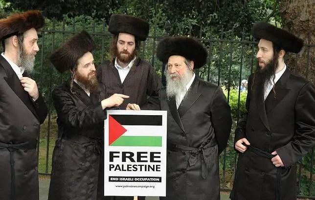 Image result for orthodox jewish