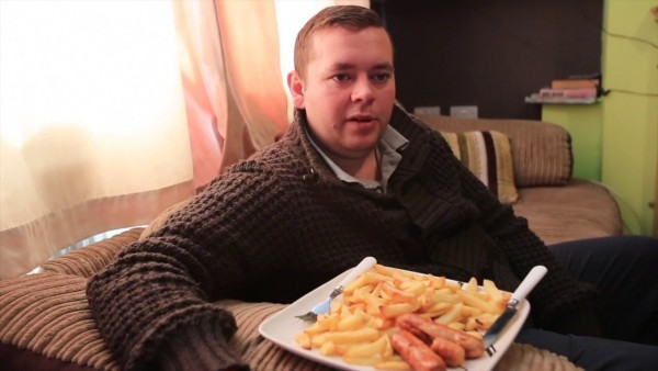 sausages-and-chips-diet-600x338