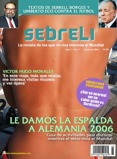 sebreli_2006
