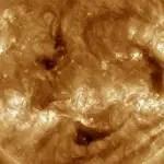 sol_nasa