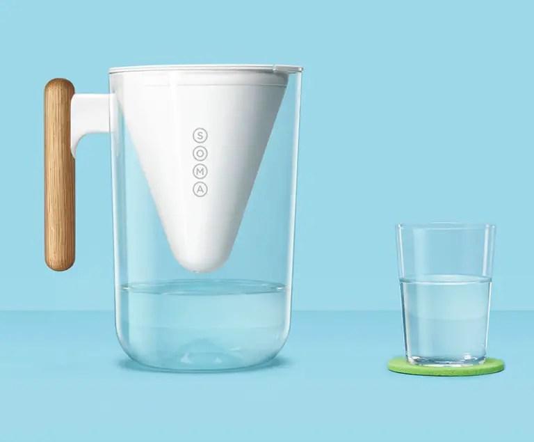 soma-pitcher-on-blue