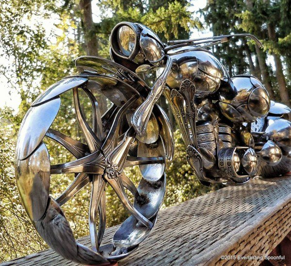 spoon-motorcycles8-600x549