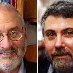 stiglitz-krugman