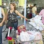 supermercados_domingos