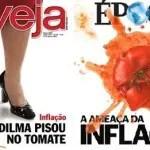 tapas_tomate