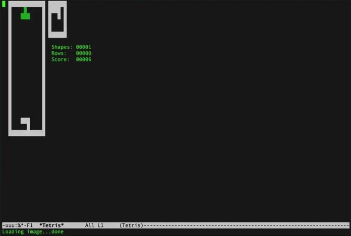 tetris-on-mac-terminal