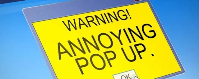 the-first-internet-advertisement-popup