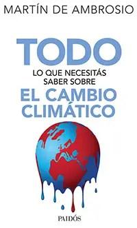 todo-lo-que-necesitas-saber-sobre-el-cambio-climatico