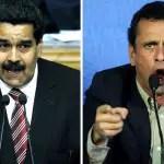 venezuela_candidatos
