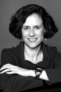 Denise Dresser
