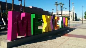 mexicali1212