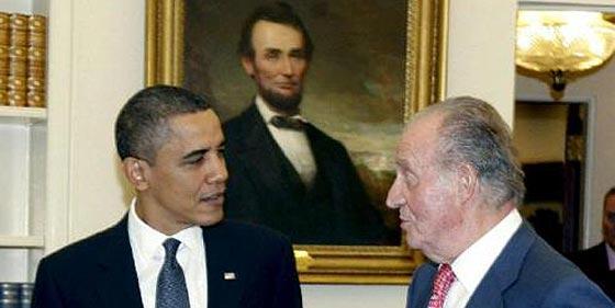 https://i2.wp.com/www.periodistadigital.com/imagenes/2010/02/18/obama-rey.jpg