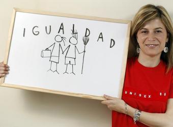 https://i2.wp.com/www.periodistadigital.com/imagenes/2010/06/30/bibiana-aido.jpg