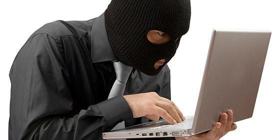 el hacker se declaró culpable