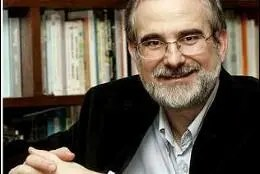 Victorino Pérez