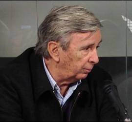 Roberto Centeno.