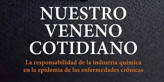 https://i2.wp.com/www.periodistadigital.com/imagenes/2012/02/16/-2_560x280.jpg