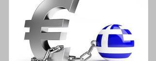 grecia-ruero_560x280% - DOMINGO ELECTORAL GRIEGO: ¿Con qué votará Grecia con la razón o con el corazón?