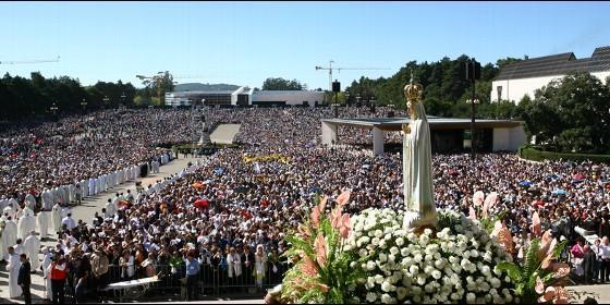 https://i2.wp.com/www.periodistadigital.com/imagenes/2013/05/13/fati1_560x280.jpg