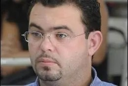Antonio Rodríguez Tercero