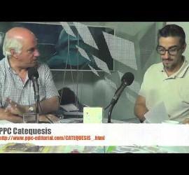 Herminio Otero entrevistado por Jesús Bastante