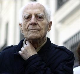 Padre José Aldunate