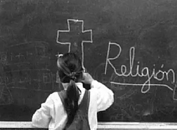 https://i2.wp.com/www.periodistadigital.com/imagenes/2015/01/04/clase-de-religion.jpg