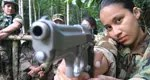 Un jefe de las FARC