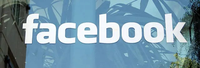 Rebelión (otra vez) en Facebook