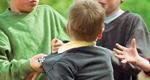 La Audiencia revisará la sentencia del niño acosado del Colegio Suizo