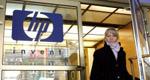HP eliminará 24.600 empleos