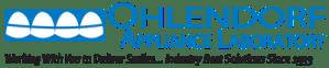 OAL-logo