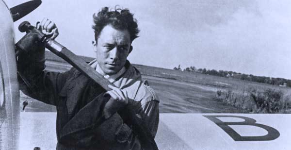 Αποτέλεσμα εικόνας για Αλμπέρ Καμύ