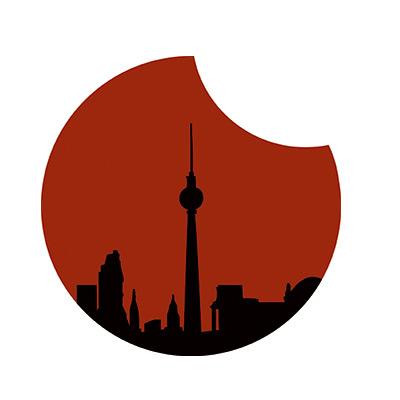 Periplaneta Berlin