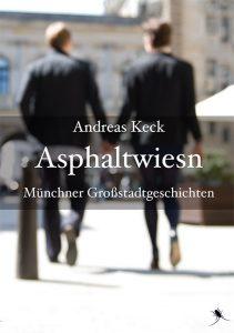 Asphaltwiesn
