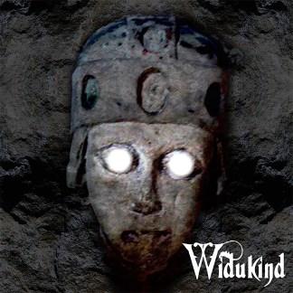 Widukind-CD