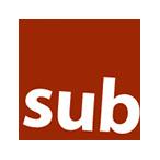 Edition Subkultur (Szene-Imprint)