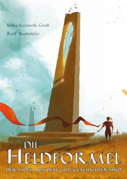 © Periplaneta Verlag