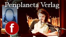 Periplaneta Verlag Berlin bei Facebook