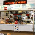 Kebabz