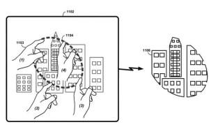 Imagen de la patente