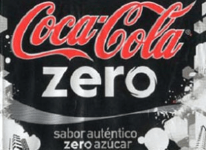 coca_cola_zero_-_Buscar_con_Google