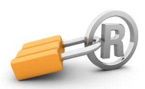marca_registrada_-_Buscar_con_Google
