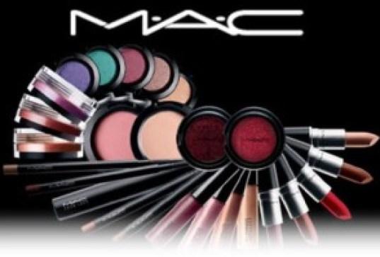 mac_cosmetics_-_Buscar_con_Google
