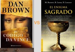 el_enigma_sagrado_-_Buscar_con_Google_jpg_y_el_codigo_da_vinci_-_Buscar_con_Google_jpg