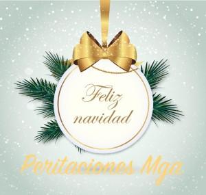 feliz navidad 2015-16