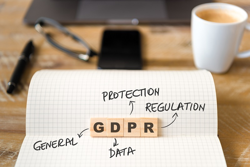 Informativa GDPR Perizie Clienti